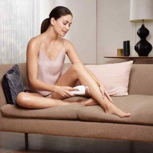 herstellerfoto-braun-silk-expert-ipl-bd-5009 ipl haarentfernung