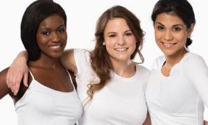 Ipl Haarentfernung Hauttyp