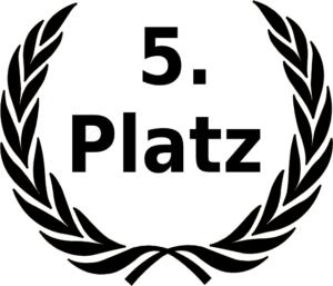 Haarentfernung-Platz-5
